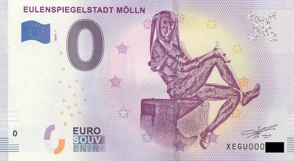 Www.Euro Lotto.De