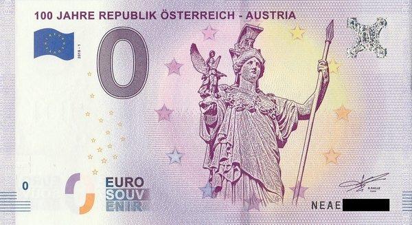 Ottogbr Deutschland Souvenir 0 Euro Scheine Und Sammelzubehör
